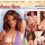 Barbara Alton Paiement