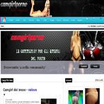 Cam Girl Porno Secure Purchase