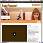 Lady Foxxx Account Info