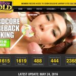 Ladyboygold.com Full Hd