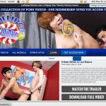 Lollipop Twinks Wire Payment