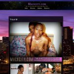 Mack City Bill.ccbill.com