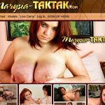 New Marysia-taktak.com Videos
