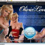 Olivia-love.com Download