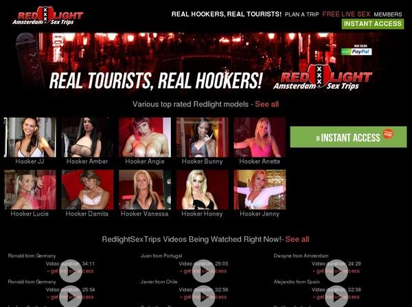Redlightsextrips.com Xxx