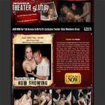Theater Sluts Scenes