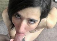 XXX Sophia mature