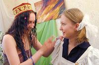 Young Lesbians Portal Vend-o.com s2