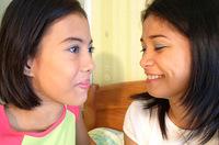 Young Lesbians Portal Vend-o.com s3