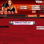 Yoogirls.com Free Tube