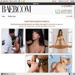 Baeb.com Videos Free