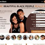 Free Login For Mr And Miss Black