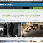 La France A Poil Free Preview