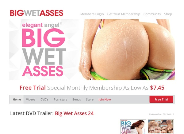 Bigwetasses.com Full Scene