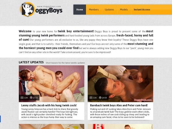 Doggy Boys Full Hd Porn
