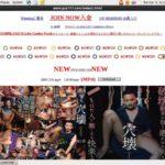 Gay777.com Tour