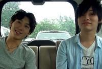 Asian Boys Xxx Acc Premium s5
