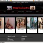 Slapping-austria.com Payment
